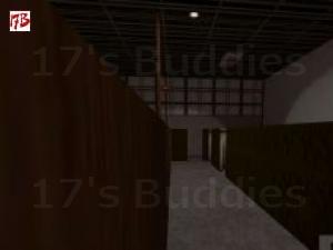 Screen uploaded  06-16-2010 by Albator
