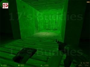 Screen uploaded  06-18-2010 by Chapo