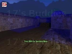 de_section31 (Counter-Strike)