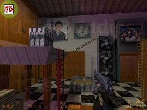 Screen uploaded  08-18-2010 by Chapo