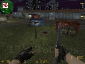 de_ppg_industrie (Counter-Strike)