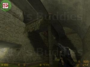 de_mason_fv (Counter-Strike)
