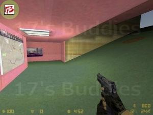 de_hkmtr (Counter-Strike)