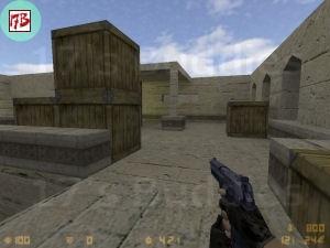 de_dutch-elite2 (Counter-Strike)