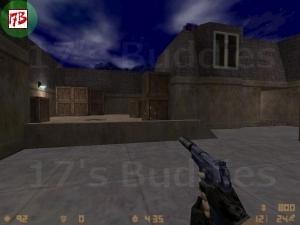 Screen uploaded  06-16-2010 by Chapo