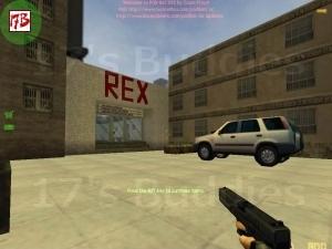 de_castordepot_v2 (Counter-Strike)