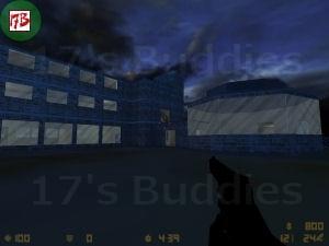 Screen uploaded  08-13-2010 by Chapo