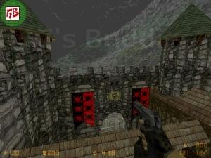 de_as_rook (Counter-Strike)