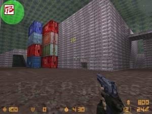 cs_speedball_assault_b1v1 (Counter-Strike)