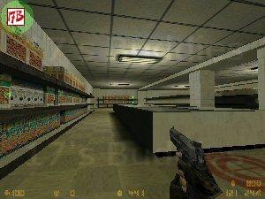 de_aldi (Counter-Strike)