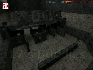 fy_para_paradise (Counter-Strike)
