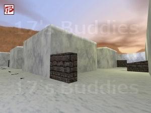 fy_iceworld_nowad (Counter-Strike)