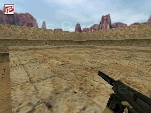 Screen uploaded  10-22-2010 by S3B
