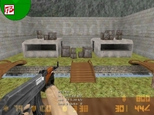 fy_blueprint (Counter-Strike)