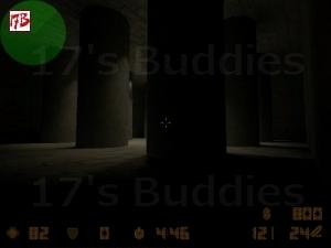 fy_battle (Counter-Strike)