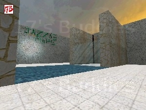 Screen uploaded  10-28-2010 by S3B