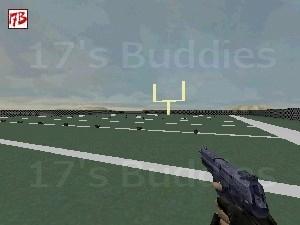 Screen uploaded  11-02-2010 by S3B