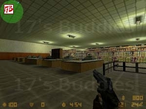 Screen uploaded  11-04-2006 by mikado