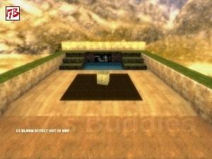 Screen uploaded  06-25-2010 by Chapo