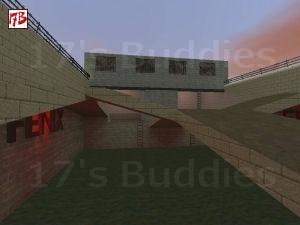 Screen uploaded  11-01-2010 by Chapo