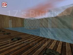 Screen uploaded  10-30-2010 by Chapo