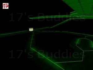 Screen uploaded  06-24-2010 by Chapo
