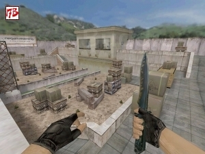 aim_na (Counter-Strike)