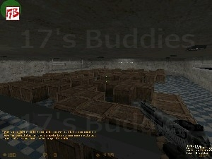 Screen uploaded  10-16-2010 by S3B