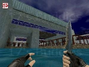 zm_fortress_final (Counter-Strike)