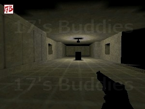 zm_edificio (Counter-Strike)