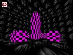 Screen uploaded  10-18-2010 by Chapo