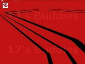 Screen uploaded  12-22-2004 by 17Buddies