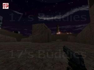 Screen uploaded  10-27-2010 by S3B