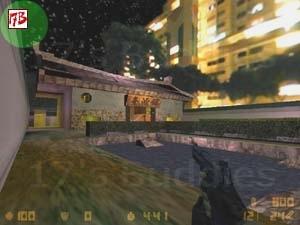 cs_towkay_b2 (Counter-Strike)