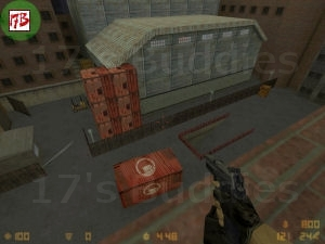 cs_assault_sk_light1 (Counter-Strike)