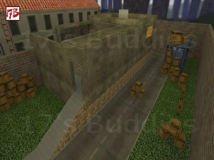 Screen uploaded  06-19-2010 by Albator