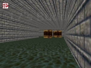 Screen uploaded  06-21-2010 by Albator