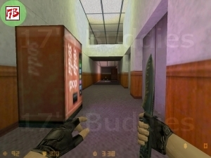 Screen uploaded  12-01-2009 by 17Buddies