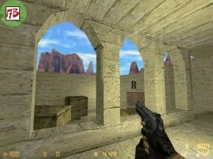 Screen uploaded  08-14-2010 by Chapo