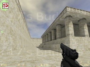 fy_athens (Counter-Strike)