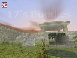 fy_aztecworld_step (Counter-Strike)