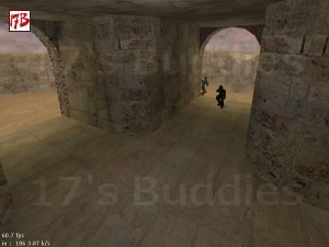 fy_dusty_map (Counter-Strike)