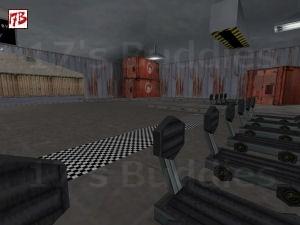 he_kart-race (Counter-Strike)
