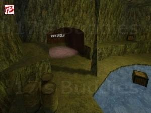 ka_underground (Counter-Strike)