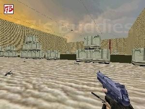 Screen uploaded  10-21-2010 by S3B
