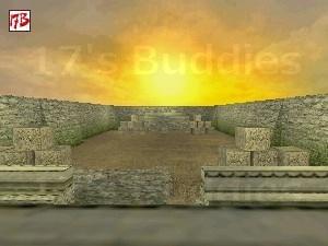 Screen uploaded  10-18-2010 by S3B