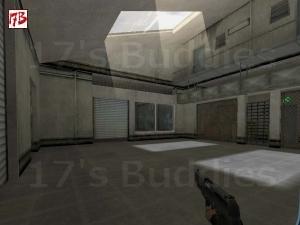 aim_m9ico07 (Counter-Strike)