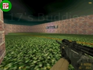 awp_combel (Counter-Strike)