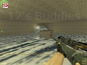 awp_mixylisa (Counter-Strike)