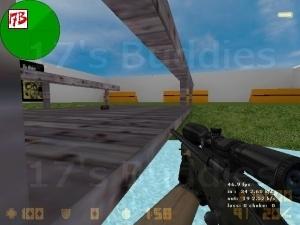 awp_simple (Counter-Strike)